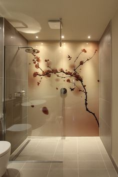 Bathroom Designs With Glass Partition glass shower walls | glass partition walls, shower screens, glass