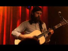 """Avett Brothers """"If its The Beaches"""" Kulturbolaget, Malmo, Sweden 03.03.13 This is absolutely beautiful."""