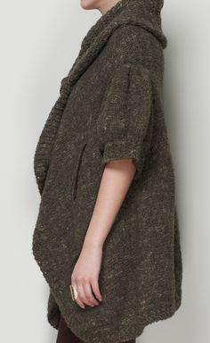 Stella McCartney knit
