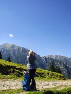 Visit Romania, Mountains, Nature, Travel, Naturaleza, Viajes, Trips, Nature Illustration, Outdoors