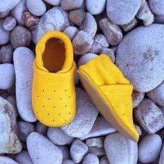 🏕 Βουνό ή θάλασσα 🏖; 📯ΔΩΡΕΑΝ μεταφορικά ΜΟΝΟ για 1️⃣0️⃣ ημέρες 📯 www.corfoot.gr Slippers, Handmade, Shoes, Fashion, Moda, Hand Made, Zapatos, Shoes Outlet, Fashion Styles