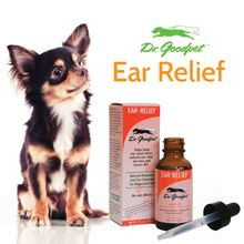 All Natural Treatment for Skin Problems Dr Goodpet Scratch Free Hot Spots /&