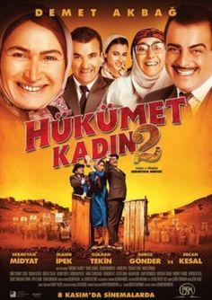 http://turkcedublajlifilm.com/hukumet-kadin-2-full-izle/
