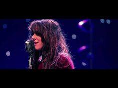 ZAZ - Belle (Live version) - YouTube
