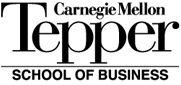 Carnegie Mellon Tepper School of Business (#18 via U.S.News & World Report)