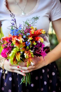 Flowers for you! ॐ ✫ ✫ ✫ ✫ ♥ ❖❣❖✿ღ✿ ॐ ☀️☀️☀️ ✿⊱✦★ ♥ ♡༺✿ ☾♡ ♥ ♫ La-la-la Bonne vie ♪ ♥❀ ♢♦ ♡ ❊ ** Have a Nice Day! ** ❊ ღ‿ ❀♥ ~ Sa 10th Oct 2015 ~ ~ ❤♡༻ ☆༺❀ .•` ✿⊱ ♡༻ ღ☀ᴀ ρᴇᴀcᴇғυʟ ρᴀʀᴀᴅısᴇ¸.•` ✿⊱╮