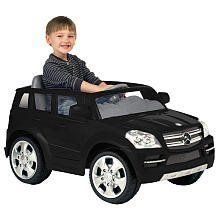 Cool Mercedes: Avigo 6 Volts Mercedes GL by Avigo. $314.99. The 6 Volt Mercedes GL allows your ...  Toys & Games - Tricycles, Scooters & Wagons Check more at http://24car.top/2017/2017/07/10/mercedes-avigo-6-volts-mercedes-gl-by-avigo-314-99-the-6-volt-mercedes-gl-allows-your-toys-games-tricycles-scooters-wagons/