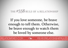 The Rule of a Relationship: 6 keys to a great relationship: Friendship, freedom, honesty, trust, understanding and communication. Quotes To Live By, Me Quotes, Relationship Rules, Relationships, If You Love Someone, Knowing Your Worth, Good Communication, Real Love, English Quotes