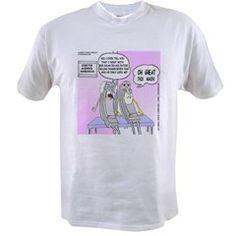 Old Folk #Harmonica Home #Funny #Tshirt by @LTCartoons @cafepress #dylan #bobdylan #rollingthunderreview #sale #gift @pinterest