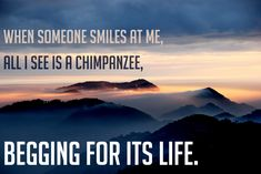 If Dwight Schrute Quotes Were Motivational Posters - Because his advice is always flawless.