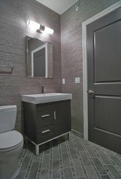 1000 Images About Panagioti Bathroom On Pinterest