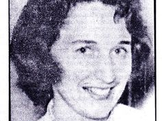 In 1961, Joan Risch vanished from her home, leaving behind two children, a distraught husband, and a kitchen streaked in blood.