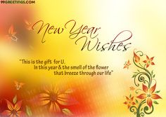 17 Best New Year Quotes And Sayings Images Quotes For New Year