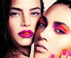 #obre #lips