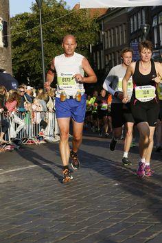 Zwolse halvemarathonfestival 2014 !