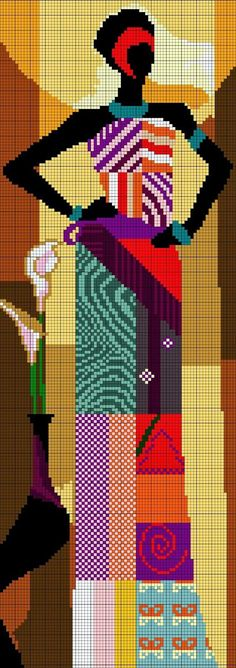 Thrilling Designing Your Own Cross Stitch Embroidery Patterns Ideas. Exhilarating Designing Your Own Cross Stitch Embroidery Patterns Ideas. Cross Stitch Charts, Cross Stitch Designs, Cross Stitch Patterns, Ribbon Embroidery, Cross Stitch Embroidery, Embroidery Patterns, Tapestry Crochet, Loom Patterns, Le Point