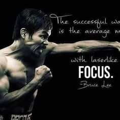 Be focused this week. Keep your eyes on the prize. Don't allow yourself to be distracted chasing all the shiny objects. You see what is said here on the photo. Laser focus. Do this and you will eventually surpass your goals and reap success.  #beyourbestself #befocused #beready #greatnessawaits #believeinyourdreams #believeinyourself #tothetop