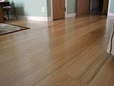 The Adirondack Wood Floor Co | Gallery