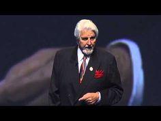 005-George Zalucki Preparing You for the Business