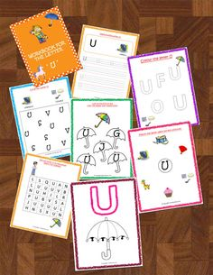 English worksheets for nursery kids to practice and learn the     preschool worksheets for english alphabet english alphabet worksheets for  nursery class nursery class english worksheet with