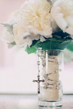 White Blush Ballroom Wedding (30)