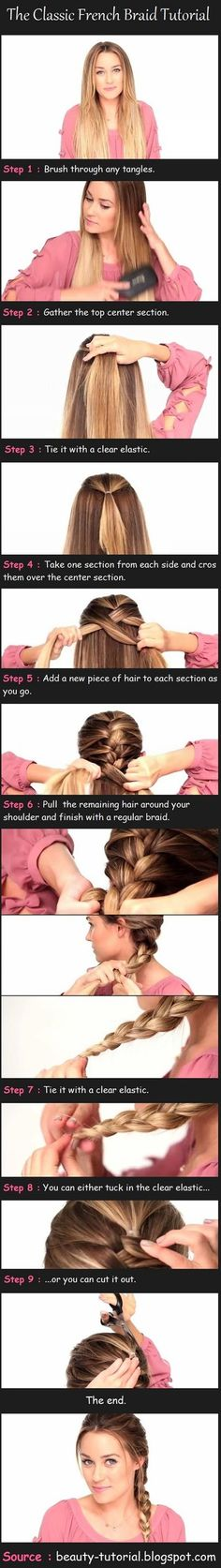 lovely updo hair styles for long hair