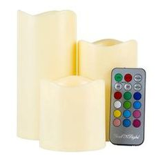 Classic Candle Color Changing Led Flameless Candles With Timer Remote Control Home Decoration 1 Set 3 PCS Elegant Weddings, Classy Parties and Awesome Gifts -- Be sure to check out this awesome product. (This is an affiliate link) Flameless Candles With Timer, Classic Candles, Gold Candle Holders, Color Changing Led, Elegant Wedding, Color Change, Best Gifts, Remote, Awesome Gifts