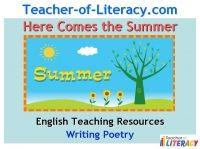 Spelling activities ks2 worksheets