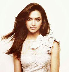 Deepika Padukone..