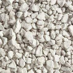 graviers_pierre_naturelle_blanc_calcaire_6_16mm__25_kg Firewood, Wallpapers, Gardens, Pebble Stone, Products, White People, Woodburning, Wallpaper, Wood Fuel