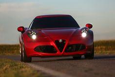 #NYC ~ 4C To Lead Alfa Romeo's Official U.S. Return At 2014 New York Auto Show http://www.motorauthority.com/news/1091061_4c-to-lead-alfa-romeos-official-u-s-return-at-2014-new-york-auto-show