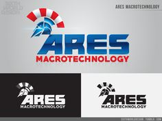 "Ares Macrotechnology, the leader in defence and aerospace and #7 of the Big 10. "" • Took a job once to sabotage a manufacturing run of Ares Predator IV pistols. Hacked their production line to paint all the grips with Neil the Ork Barbarian cartoons...."