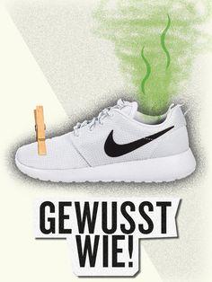 How to: Käsefüße eliminieren Ballerinas, Belleza Diy, Best Frends, Formal Tops, Diy Spa, Sporty Style, Good To Know, Good Music, Hacks