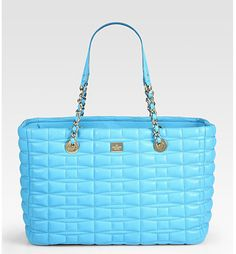 The everyday Jane by Kate Spade.