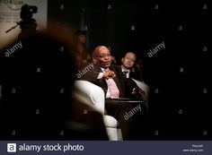 Image result for political debates south africa