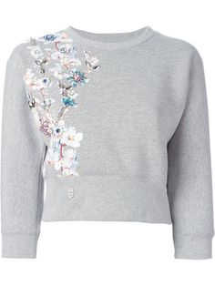 Shop Philipp Plein 'Top Of' sweatshirt in Russo Capri from the world's best independent boutiques at farfetch.com. Shop 300 boutiques at one address.