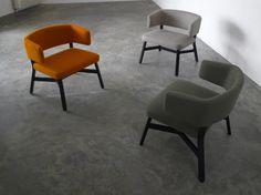 Дизайнерски кресла, Ние сме готови да съдействаме при избора Ви на дизайнерски столове-както на материя за покритие,така