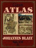 Gran atlas Johannes Blaeu: Siglo XVII http://absysnetweb.bbtk.ull.es/cgi-bin/abnetopac01?TITN=525392
