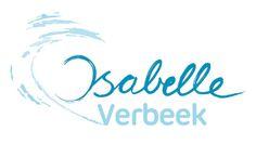 Hopontwerp: Logo Isabelle Verbeek