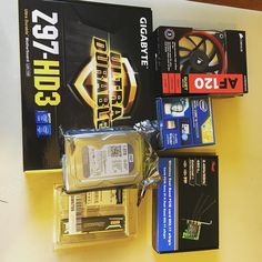 IMG]   Cheap Hackintosh   Usb drive, USB, Accessories