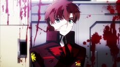 the irregular at magic high school - Google Search