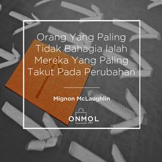Met Pagi! Ayo, sambut hari ini dengan semangat! ... #OnMolID #Quotes #OnMolQuotes #QOTD #JumatBerkah