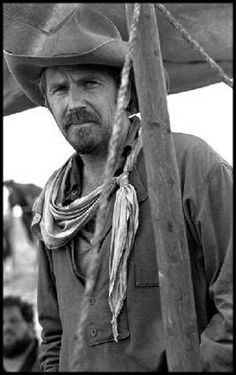 Keven Costner - One of the most noted rolls that this actor played was as the First Lieutenant John J. Dunbar in the movie DANCES WITH WOLVES.