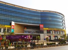 Phoenix-Market-City-Mall-Mumbai