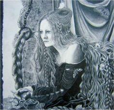 Google Image Result for http://www.artistsuk.co.uk/acatalog/Canvas_Rapunzel_Alex_Dawe.jpg