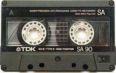 Nostalgia, Hi Fi System, Band Photos, Music Images, Cd Cover, Audio Equipment, Audiophile, Retro, Mixtape