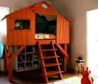 6 Amazing Treehouse Beds That Bring Magic to Bedtime