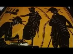 Sex in the Ancient World Egypt History Channel Documentary ...
