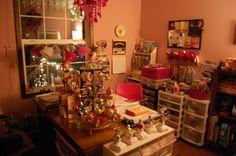 At Christmas time - Scrapbook.com