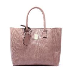 Women's Tote Messenger Bag